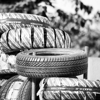 tyres-1064944_960_720