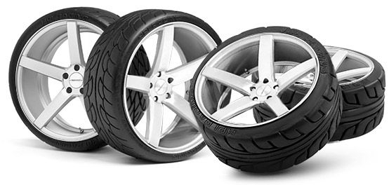 wheels-and-tires-packages